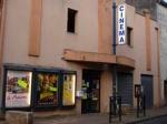 Cinema Le Familia, Quillan